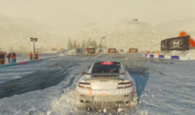 DIRT 5 presenta Ice Breaker