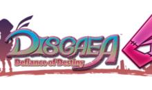 Disgaea 6: Defiance of Destiny, nuovo video presenta i personaggi del prossimo JRPG