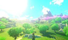 "Rilassante avventura open-world, ""Yonder: The Cloud Catcher Chronicles"" in arrivo su PlayStation 5 e Xbox Series X|S"