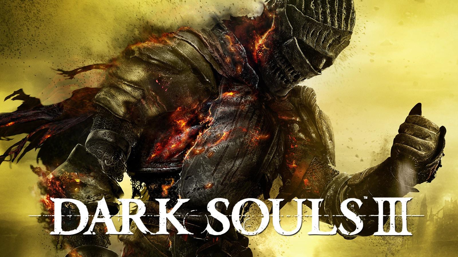 dark souls 3 ps4 xbox one pc uscita 12 aprile 2016_1
