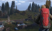 DayZ arriva su PS4 con un nuovo live action trailer