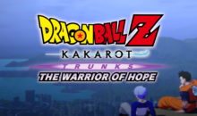 Dragon Ball Games Battle Hour, tutte le novità