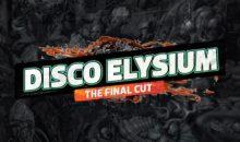 Disco Elysium – The Final Cut da oggi la versione definitiva dell'open-world RPG disponibile