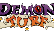 Demon Turf, platform ibrido rivelato