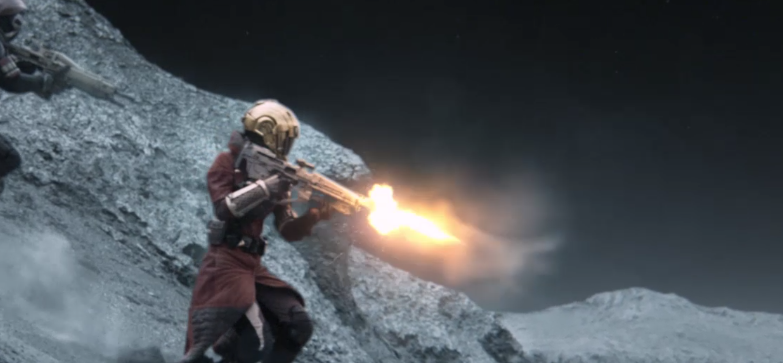 destiny nuove espansioni missioni caratteristiche armi multiplayer
