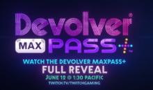 Devolver MaxPass+, in arrivo annunci e rivelazioni sui titoli del roster