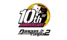 Danganronpa 2: Goodbye Despair Anniversary Edition arriva su iOS e Android