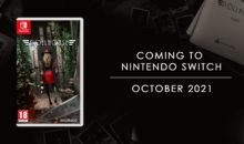 Il Gioco Horror Psicologico Dollhouse in arrivo questo Ottobre per Nintendo Switch