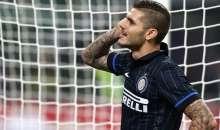 Inter-H.Verona, diretta TV video streaming live, gol, sintesi,  highlights e formazioni