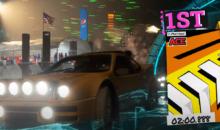 L'ultimo gameplay di DIRT 5 porta i giocatori a New York
