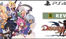Disgaea 4 Complete+, Recensione PS4