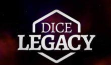 Dice Legacy, oggi disponibile su Nintendo Switch e PC