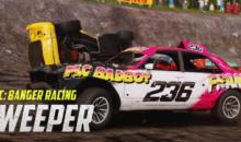 Wreckfest, la season si conclude con l'ottavo DLC, il Banger Racing Car Pac