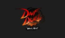 Nexon annuncia DNF Duel, 2D fighting game multipiattaforma