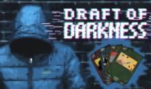 Draft of Darkness, il survival horror e card-game arriva a fine luglio in EA su Steam