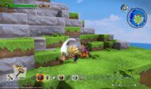 Dragon Quest Builders 2: La Jumbo Demo gratis disponibile su Steam in attesa del gioco completo