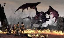 Sconti Origin PC Game fino a meno di metà prezzo su FIFA16 e altri ancora per poco