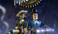 Lo sparatutto arcade in vecchio stile Bartlow's Dread Machine è ora disponibile in accesso anticipato su Steam