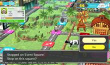 Danganronpa S: Ultimate Summer Camp, il sistema di gioco e le scene evento