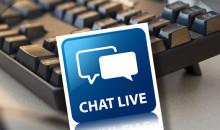 Anche con l'avvento di Social e Mobile, le chat ancora sulla cresta dell'onda del Web. Ecco perché