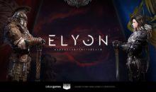 Nuovo trailer e data di uscita coreana rivelati per Elyon, presto in NA ed Europa