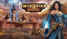 Il GDR in prima persona d'azione 'EMPIRE OF EMBER' è adesso su Steam Early Access