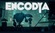 Encodya, uno sguardo dietro le quinte del prossimo point-and-click in arrivo su Steam