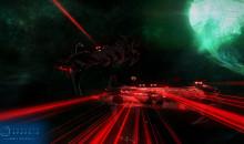 Endless Space 2: Ecco il nuovo trailer in attesa dell'uscita