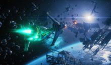 ROCKFISH Games lancia lo sparatutto spaziale Roguelike EVERSPACE su Stadia oggi
