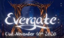 Evergate, il puzzle tra i titoli di lancio di Xbox SX