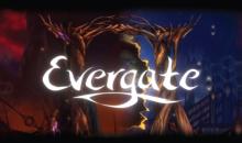 """Il platform rompicapo di precisione """"Evergate"""" è ora disponibile su Xbox Series X"""