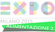 Alimentazione e salute 2.0: Expo Milano 2015 è un'occasione