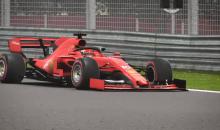 F1 2019: Il gioco ufficiale da oggi disponibile per PS4, XB1 e PC