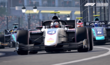 F1 2020, oggi il lancio ufficiale su PS4, XB1, PC e Stadia