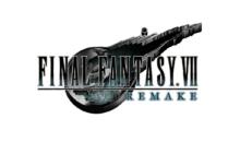 Final Fantasy VII Remake diventa il titolo digitale per PlayStation più venduto nella storia di SQUARE ENIX
