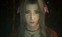 FINAL FANTASY VII REMAKE, Rivelato il filmato iniziale del gioco