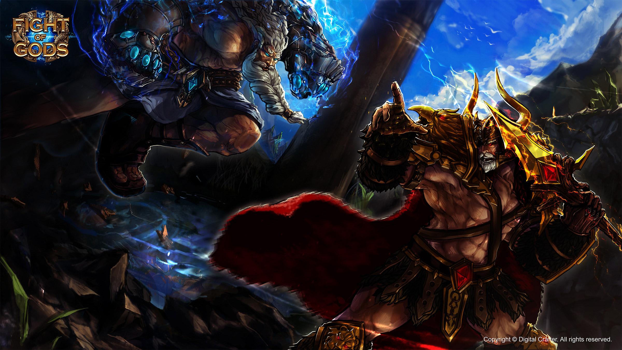 fight of gods_2