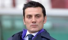 Fiorentina-Napoli, diretta TV ore 18, video streaming live, highlights e formazioni