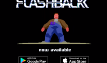 FLASHBACK Mobile arriva su iOS e Android
