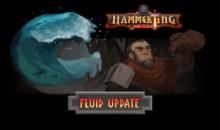 HAMMERTING, il sim nelle miniere naniche si aggiorna con FLUID