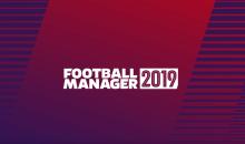 """Football Manager 2019 è arrivato su PC e Mac: """"Il futuro ha inizio ora"""""""