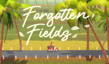 Forgotten Fields: l'avventura riflessiva e narrativa su Steam e GOG da oggi
