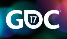 Game Developers Conference 2017: Ecco come partecipare anche dopo il ban di alcuni Stati stranieri verso gli USA
