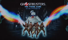 "Ghostbusters: The Video Game Remastered, un video ""Memories"" dedicato ai fan dei film"