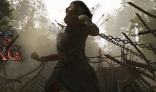 Giants Uprising, un gioco di avventura fantasy medievale, ha una demo disponibile come parte di Steam Next Fest