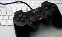 Tecnologia e Giochi Online: L'intrattenimento è oggi anche un passatempo tra una pausa e l'altra – Developers e Gamers, l'exploit