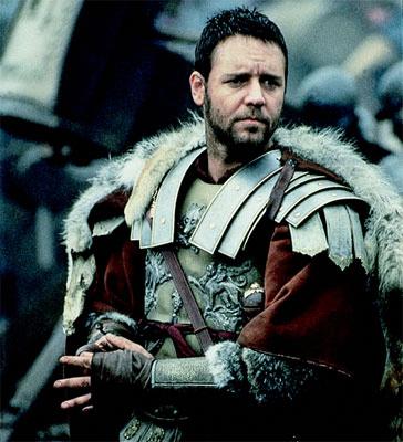 gladiatore2