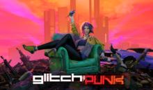 """GTA 2-Inspired """"Glitchpunk"""" arriva in Early Access con New Baltia come prima città giocabile"""