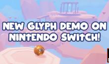 Glyph: nuova DEMO gratuita in uscita domenica su Switch