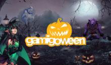 Mostri, lupi e zucche attendono i giocatori in molti giochi gamigo questa stagione di Halloween